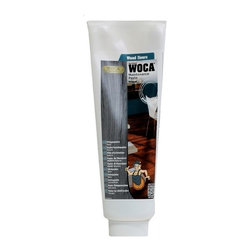 Woca Denmark - Woca Denmark - Maintenance Paste(14 Oz), Natural Paste - -For the maintenance of all oiled wood floors