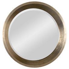 Contemporary Mirrors by unionlightingandfurnishings.com