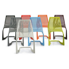 Chairs by Made in Design