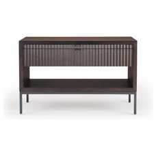 Modern Side Tables And End Tables by bolierco.com