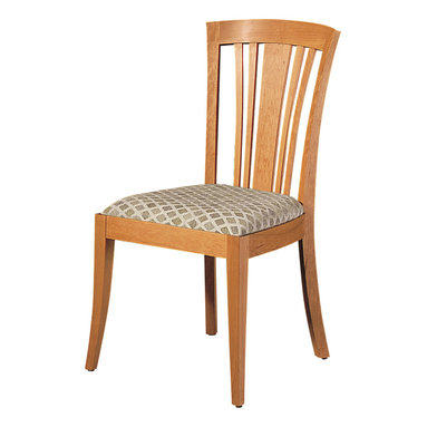 Stickley Side Chair 7752-S -