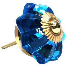 Contemporary Knobs by Modelli Creations