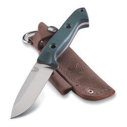 Benchmade Knives -
