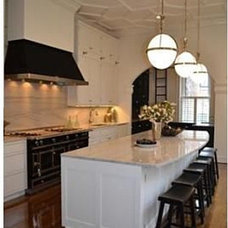74 Beacon St, Boston, MA 02108 is For Sale - Zillow