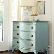 Traditional Dressers by Somerset Bay