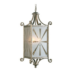 Mediterranean Ceiling Lighting Find Ceiling Light