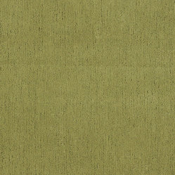 Green Textured Microfiber Upholstery Fabric By The Yard - This microfiber upholstery fabrics is great for all residential, contract, hospitality and automotive purposes. Our microfiber fabrics are stain resistant, heavy duty and machine washable. This pattern is non-directional.