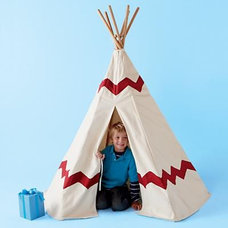Modern Kids Toys And Games by The Land of Nod