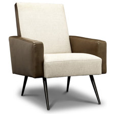 Modern Accent Chairs by Jonathan Adler