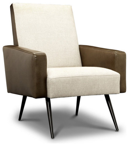Modern Armchairs And Accent Chairs by Jonathan Adler