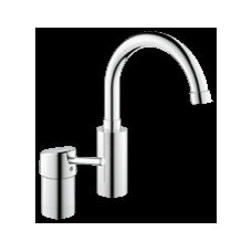 Bathroom Faucets by grohe.com