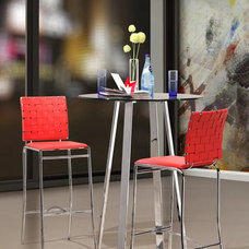 Modern Bar Stools And Counter Stools by AtoZ Stores