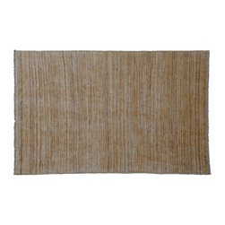 1800GetARug - Soft Colors Gabbeh Peshawar Hand Knotted Rug Sh7863 - About Modern & Contemporary