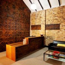 Wallpaper by 3d-wallpanels