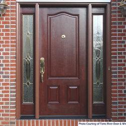 ProVia - Doors -