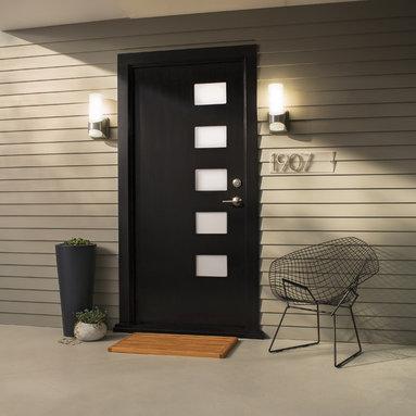 Outdoor Decrative Lighting -