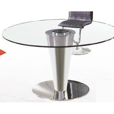 Molfetta Modern Dining Table