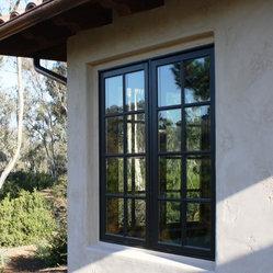 Mediterranean Windows Find New House Windows Online