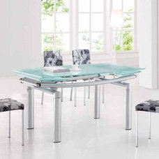 Contemporary Dining Sets by Prime Classic Design