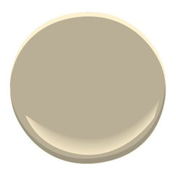 Embassy Green 1523 Paint - This color is part of the Classic Color Collection. Surround yourself with your color favorites. These timeless, elegant, Classic Colors guarantee beautiful, usable color all the time, every time. A collection of 1,680 inspired hues that consumers and professionals have enjoyed for years, the colors in this palette are as timeless as they are forward.