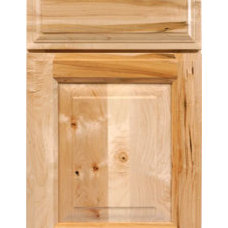 Traditional  by Wellborn Cabinet, Inc.