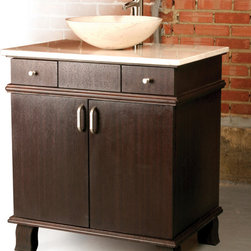 Designer Bathrooms: Bathroom Products, Custom Designed, Sinks -