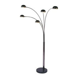 Sectional Sofa Couch Floor Lamps Find Tripod Floor Lamp