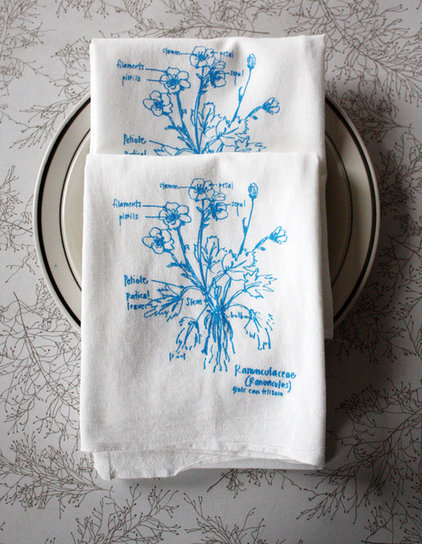 eclectic dishtowels by shop.girlscantell.com
