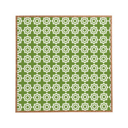 DENY Designs Khristian A Howell Moroccan Mirage Green Framed Wall Art - Professionally matted artwork is such a thing of the past. Fast-forward to the present and you'll find our elegantly framed wall art collection offered in two sizes! It's a fresh approach featuring an eco-friendly bamboo frame paired with the glossy printed artwork of your choice. It'll have you oohing and aahing and wanting a whole mix and match collection!