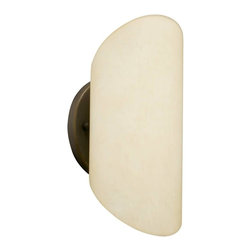 Kichler - Kichler No Family Association Wall Sconce in Olde Bronze - Shown in picture: Wall Sconce 1Lt Fluorescent in Olde Bronze