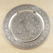 Traditional Serving Dishes And Platters by Cost Plus World Market