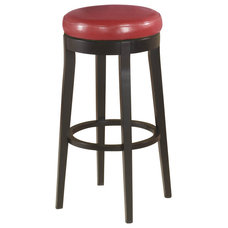 Contemporary Bar Stools And Counter Stools by Modern Furniture Warehouse