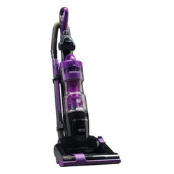 Panasonic Jet Force Upright Bagless Vacuum