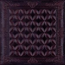 Ceiling Tile by Decorative Ceiling Tiles, Inc.