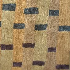 Craftsman  by Designs Dell'Ario Interiors
