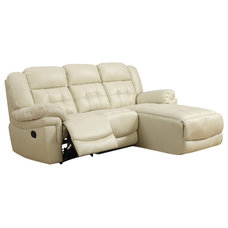 Traditional Sectional Sofas by Beyond Stores