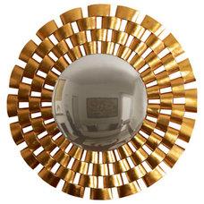 Modern Wall Mirrors Modern Mirrors