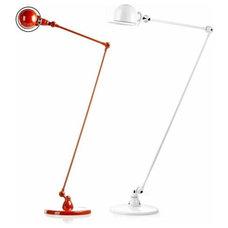 Modern Floor Lamps by Surrounding - Modern Lighting & Furniture