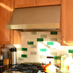Remodeling Project in Chevy Chase -