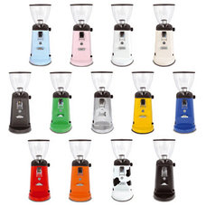 Eclectic Small Kitchen Appliances by jlhufford.com