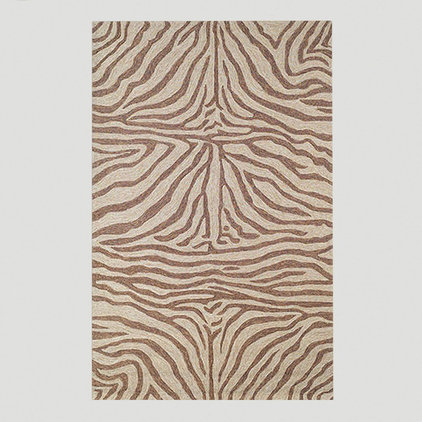 Contemporary Outdoor Rugs by Cost Plus World Market