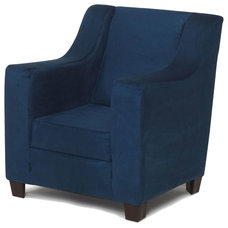 Contemporary Kids Chairs by Sears