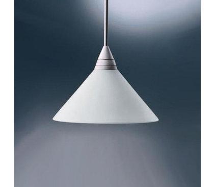 Transitional Pendant Lighting by YLighting