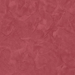 Marble Texture in Red - KC28523 - Collection:Kitchen Concepts 2