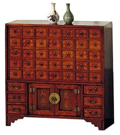 Furniture by Wayfair