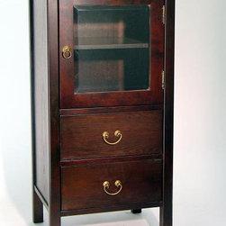 Wayborn - Rovena Cabinet - Rovena Cabinet