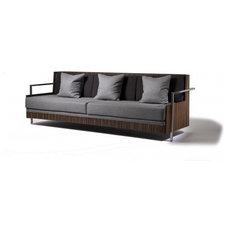Contemporary Sofas by KOO de Monde