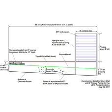 Fence Construction 2.jpg
