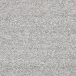 """Loloi Rugs - Loloi Rugs Paxton Collection - Ocean Breeze, 3'-6"""" x 5'-6"""" - The Paxton Collection is a 100% viscose flat weave from India available in solid, tonal design and a neutral set of colors. Its understated tonal pattern works in a broad range of interiors, yet is unconventional enough to add character to an interior space."""