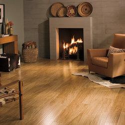 Sculptique Quick-Step Laminate Flooring - Sculptique Quick-Step Laminate Flooring